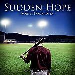 Sudden Hope | Daniele Lanzarotta