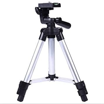 IGRNG Soporte de Carga Mini proyector Soporte telescópico Extender ...