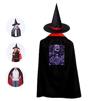 Amazon Com Kids Kaivvv Fort Nite Raven Halloween Costumes