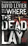 img - for Where the Dead Lay book / textbook / text book