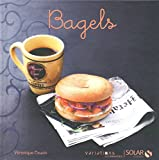 BAGELS - VARIATIONS GOURMANDES