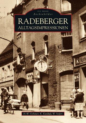 radeberger-alltagsimpressionen