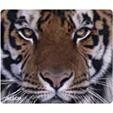VoojoStore Mouse Pad, Tiger - Best Reviews Guide