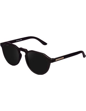 8d04188f4c HAWKERS · WARWICK · Gafas de sol para hombre y mujer