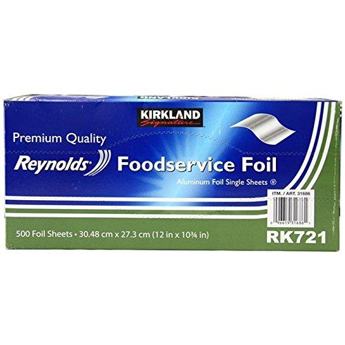 premium-quality-food-service-aluminum-foil-sheets-500-count