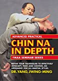 Advanced Practical Chin Na In Depth: YMAA Seminar Series