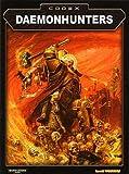 Codex Daemonhunters (Warhammer 40,000)