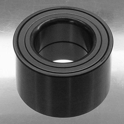 Timken WB000007 Rear Wheel Bearing