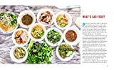 Hawker Fare: Stories & Recipes from a Refugee Chefs Isan Thai & Lao Roots