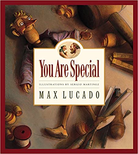 Download you are special max lucados wemmicks full online download you are special max lucados wemmicks pdf epub click button continue fandeluxe Choice Image