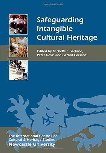 Heritage [Pdf/ePub] eBook