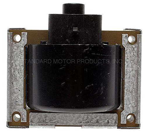 STANDARD IGN PARTS UF-136 by Standard Motor Products