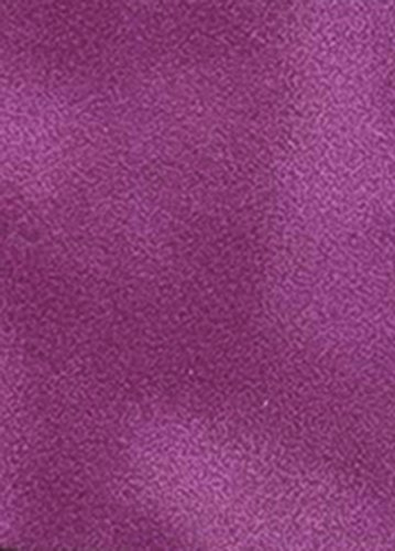 Sew Easy Industries 12-Sheet Velvet Paper, 8.5 by 11-Inch, Orchard by Sew Easy Industries