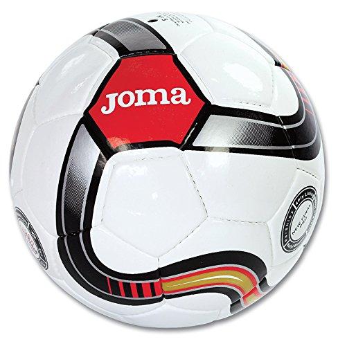 Joma Soccer Uniforms - 3