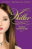 Killer (Pretty Little Liars, Book 6)