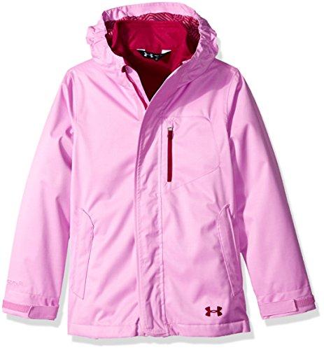 Armour Armour Armour gemma Coldgear in Violet 1 nbsp;Jacket Under Infrared Verve Verve Verve Verve 3 tdgCSqw