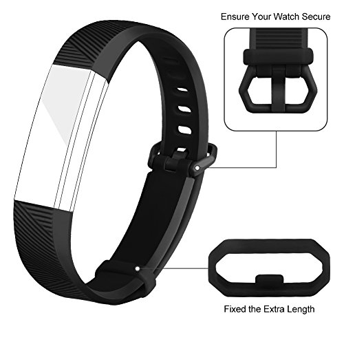 iGK-For-Fitbit-Alta-Bands-and-Fitbit-Alta-HR-Bands-Newest-Adjustable-Sport-Strap-Replacement-Bands-for-Fitbit-Alta-and-Fitbit-Alta-HR-Smartwatch-Fitness-Wristbands