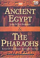 Ancient Egypt - Land Of The Pharaohs / The…