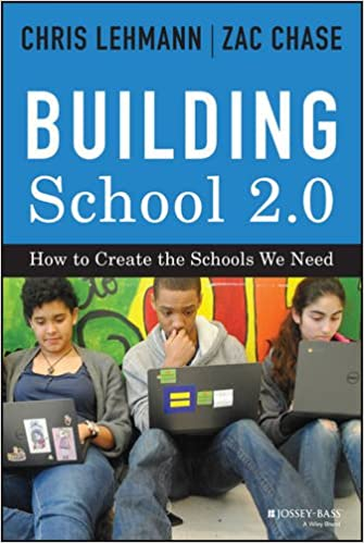 Image result for building school 2.0