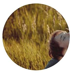 alfombrilla de ratón Amorosa pareja gay - ronda - 20cm