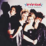 Teenage Wannabes by VyVyan (2010-03-25)
