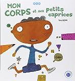 vignette de 'Mon corps et ses petits caprices (Gomi, Tarô)'