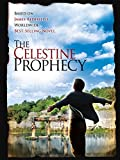 Movie - The Celestine Prophecy