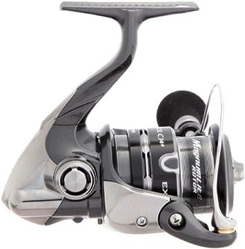 Shimano EXSENCE CI4 C3000HGM Spinning Fishing Reel Japan