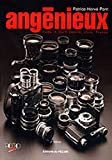 ANGENIEUX (2E EDITION) MADE IN