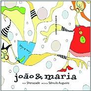 João & Maria (+