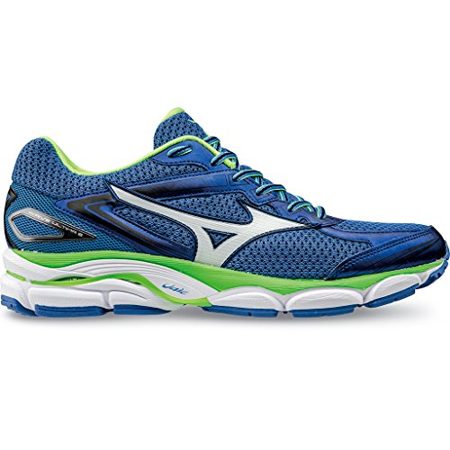 Mizuno Wave Ultima 8 Mens 7 Usa