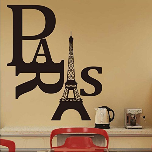 coffled-paris-eiffel-tower-removable-vinyl-wall-decal-stickers-art-wall-decoration-for-diy