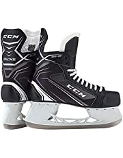 CCM Tacks 9040 Ice Skates Senior
