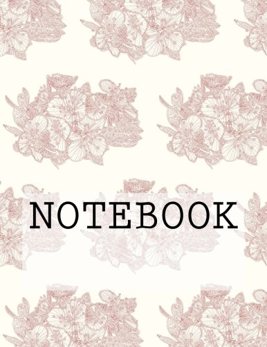 notebook-beetle-on-blossom-in-red-lake-district-dotted-8-5-x-11-dotted-paper-notebook-augmented-reality-colouring-books-of-great-britain-volume-1