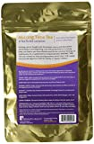 Milkies Nursing Time Tea: A Tea to Increase Milk