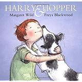 Harry & Hopper