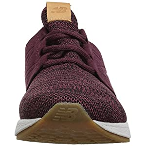 New Balance Fresh Foam Cruz V2 Knit | Zapatillas Hombre