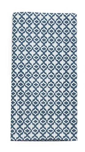 set-of-4-handmade-organic-cloth-table-napkins-eyeletta-stone