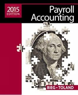 Amazon zenith global imports automated simulation for century payroll accounting 2015 with cengage learnings online general ledger 2 terms 12 months fandeluxe Image collections