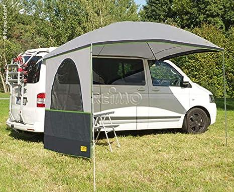 Reimo Tent Technology Palm Beach 2 9329900151 - Toldo para ...