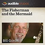 The Fisherman and the Mermaid: An Icelandic Folktale | Bill Gordh