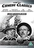 Comedy Classics - Miss Robin Hood [1952] [UK Import]