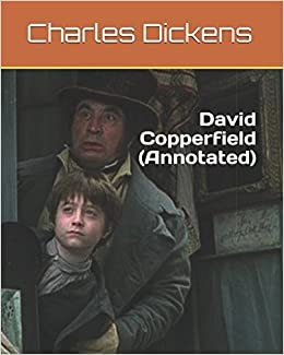 A Dickens Bibliography