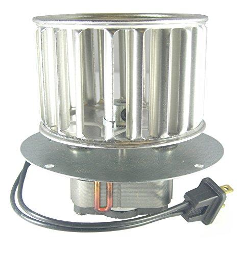 NuTone 69357000 Bathroom Fan Motor
