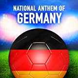 Germany: Das Lied Der Deutschen (German National Anthem)