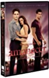Amanecer - Parte 1 [DVD]