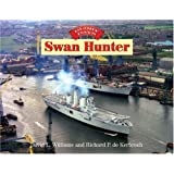 Swan Hunter (Glory Days)