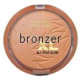 Milani Bronzer XL - Radiant Tan #03