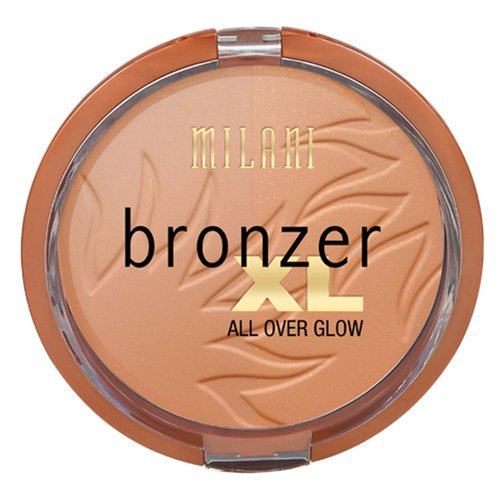 All Over Bronzer - 6