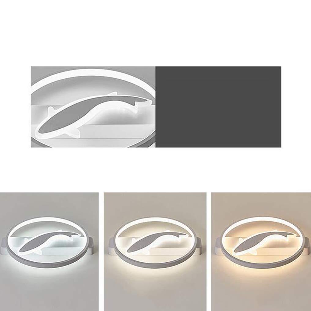 Paulmann Leuchten Spotlight Futura Barre LED Chrom/é 4/x 3,5/W GU10/230/V M/étal 60181